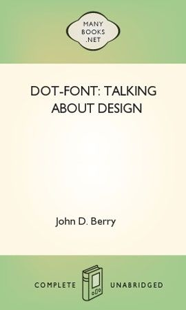 Talking About Design